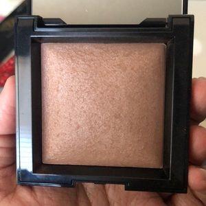 bareMinerals Makeup - Bareminerals bronzer